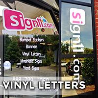 vinyl-letters-2.jpg